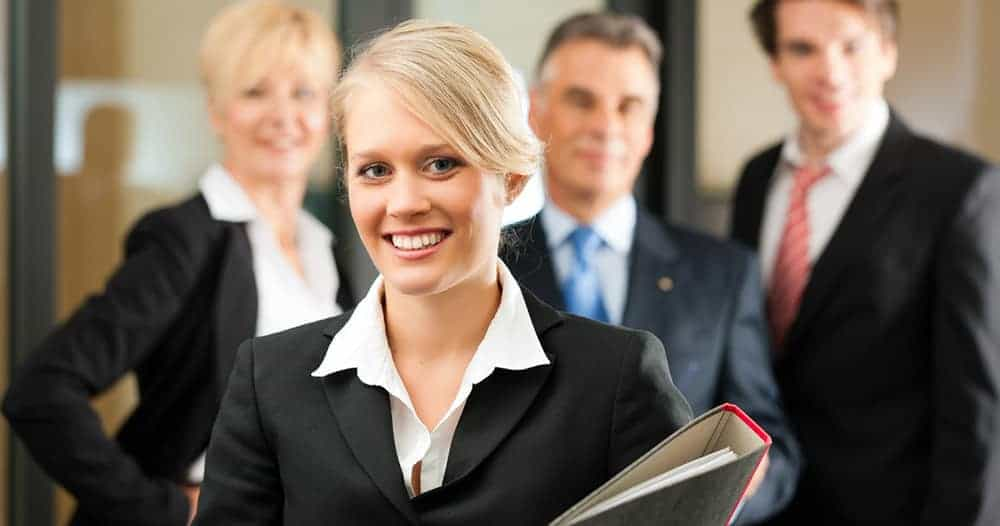 Grow Your Small Law Firm