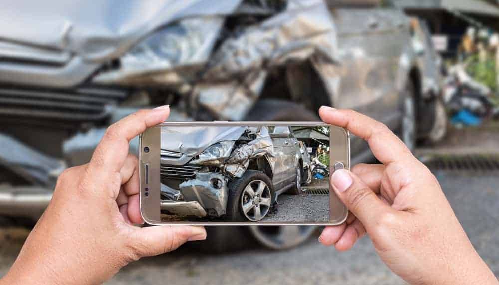 Car Accident Lawyer Tampa Florida