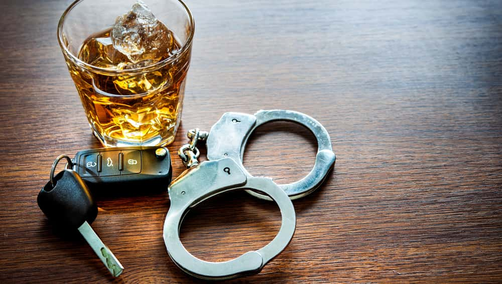 Tips for Hiring a DUI Lawyer