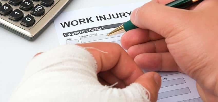 workers-comp-benefits
