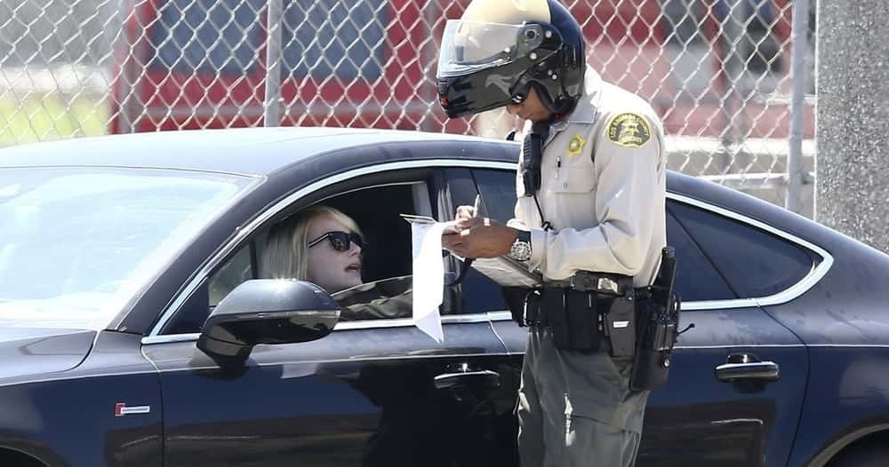 Speeding Ticket Lawyer >> What To Look For In A Speeding Ticket Attorney Halt Org