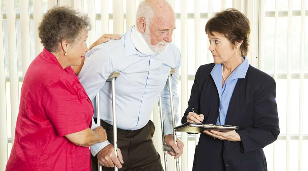 What Questions Should You Ask to Find the Best Personal Injury Attorney