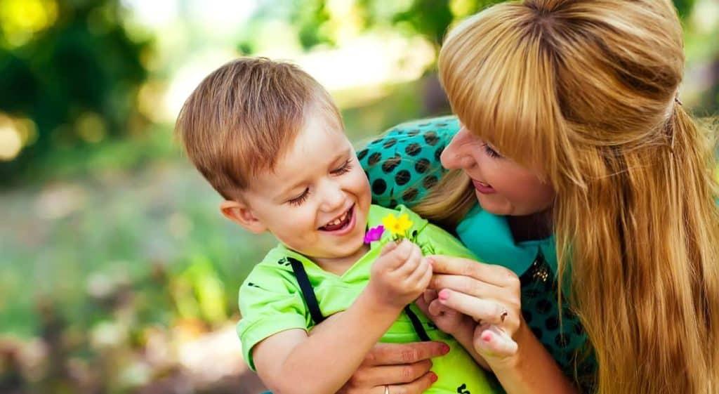 most important factors in child custody
