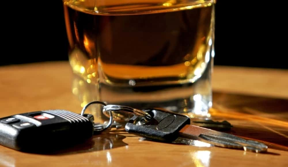 Steps to follow for finding a DUI lawyer who would be right for you