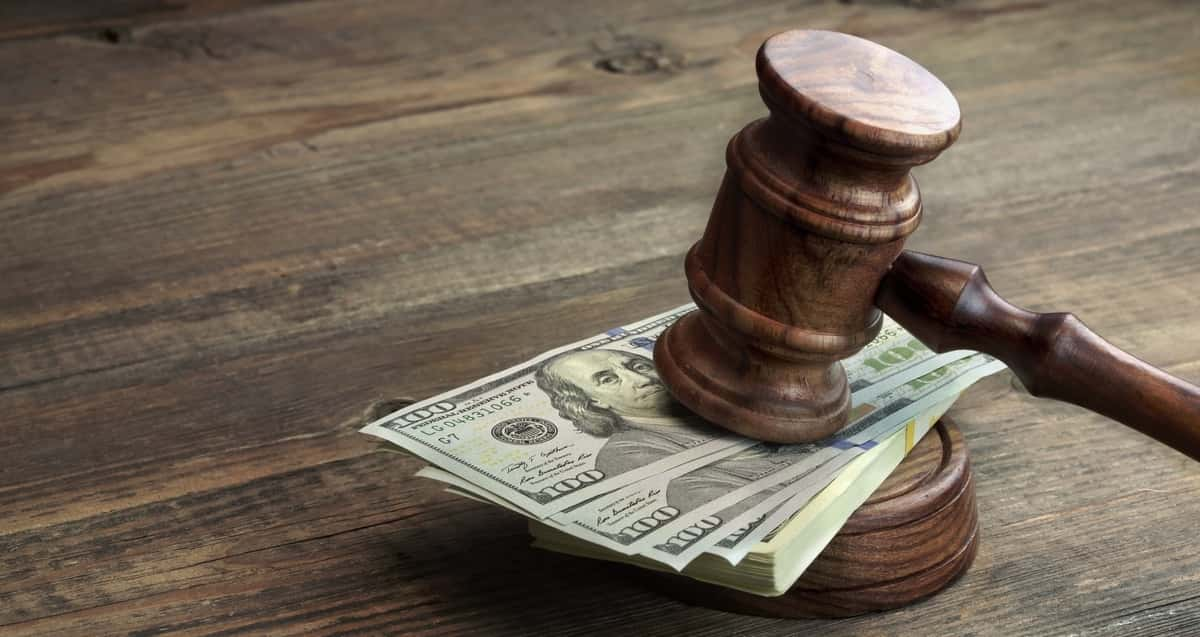 What's the Difference Between Alimony vs Spousal Support