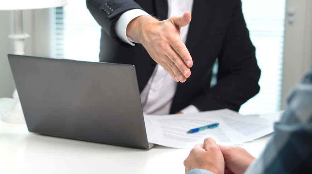 10 Questions to Ask Before Hiring a Criminal Defense Attorney