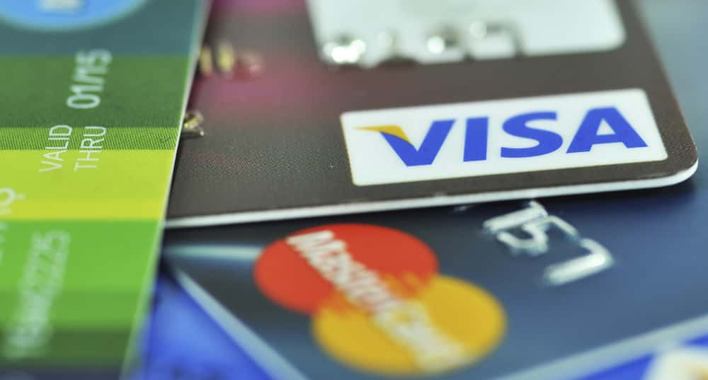 Debt Consolidation for The Fashion Enthusiasts