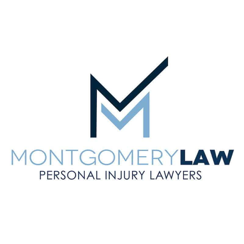 Montgomery Law