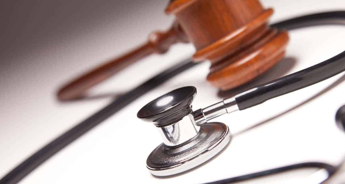 Do You Have a Medical Malpractice Case