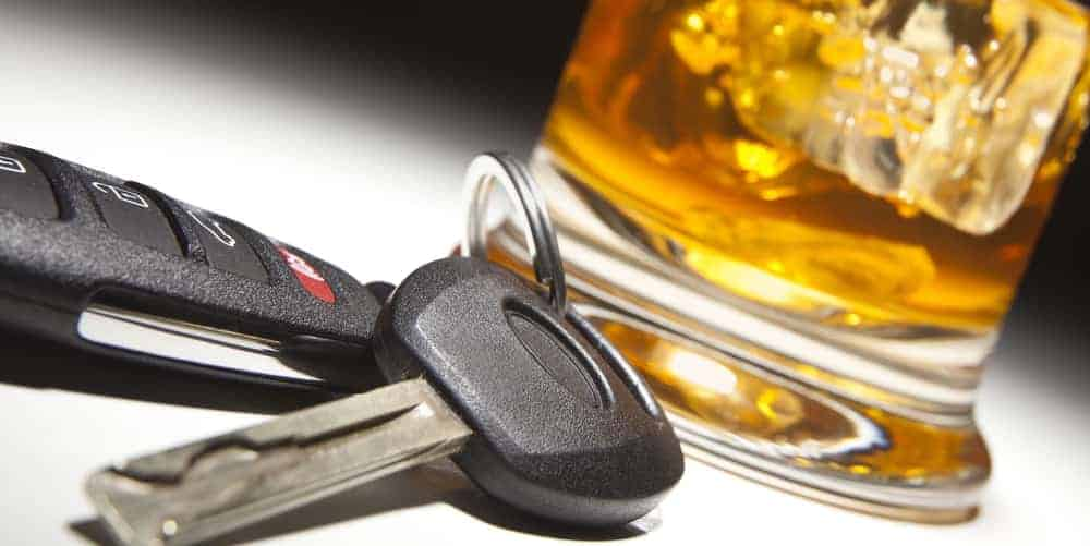 10 Important Texas DUI Laws, Facts and Penalties
