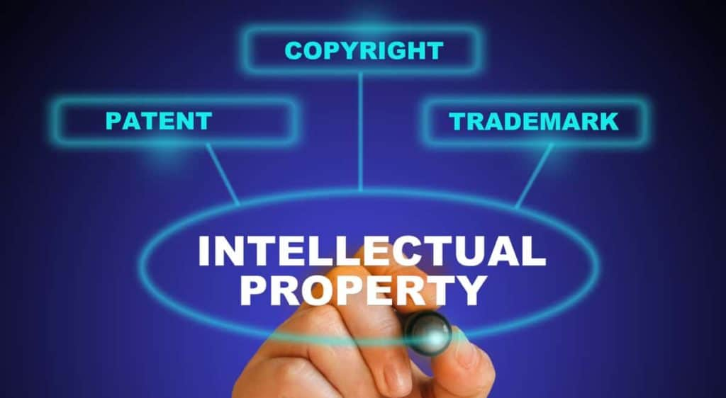 A Complete Guide to Intellectual Property Law