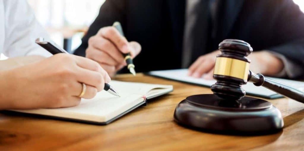 Steps to Dispute a Car Insurance Claim