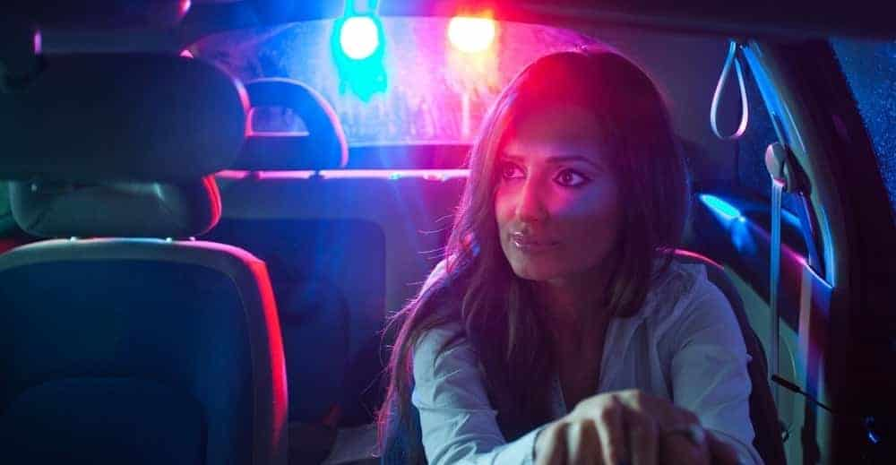 What You Need to Know About First Offense DWI in Texas