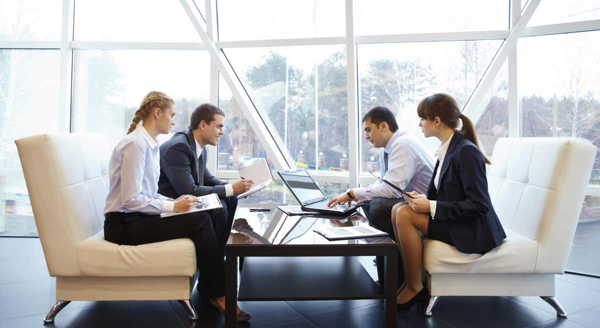 3 Shocking Factors That Will Guide You To The Best Law Firm