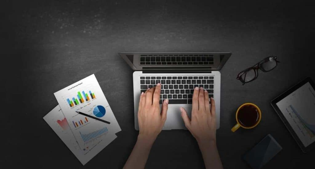 Best online marketing guidelines for the new age law firms