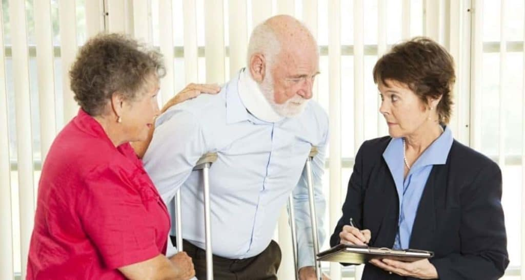 When do you need to hire a personal injury attorney and how can you get one
