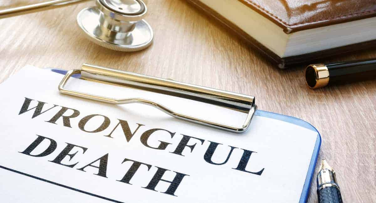 I Lost My Loved One, Can I Sue?: 5 Examples of Wrongful Death Cases