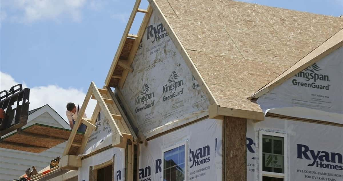 National Roofing Codes