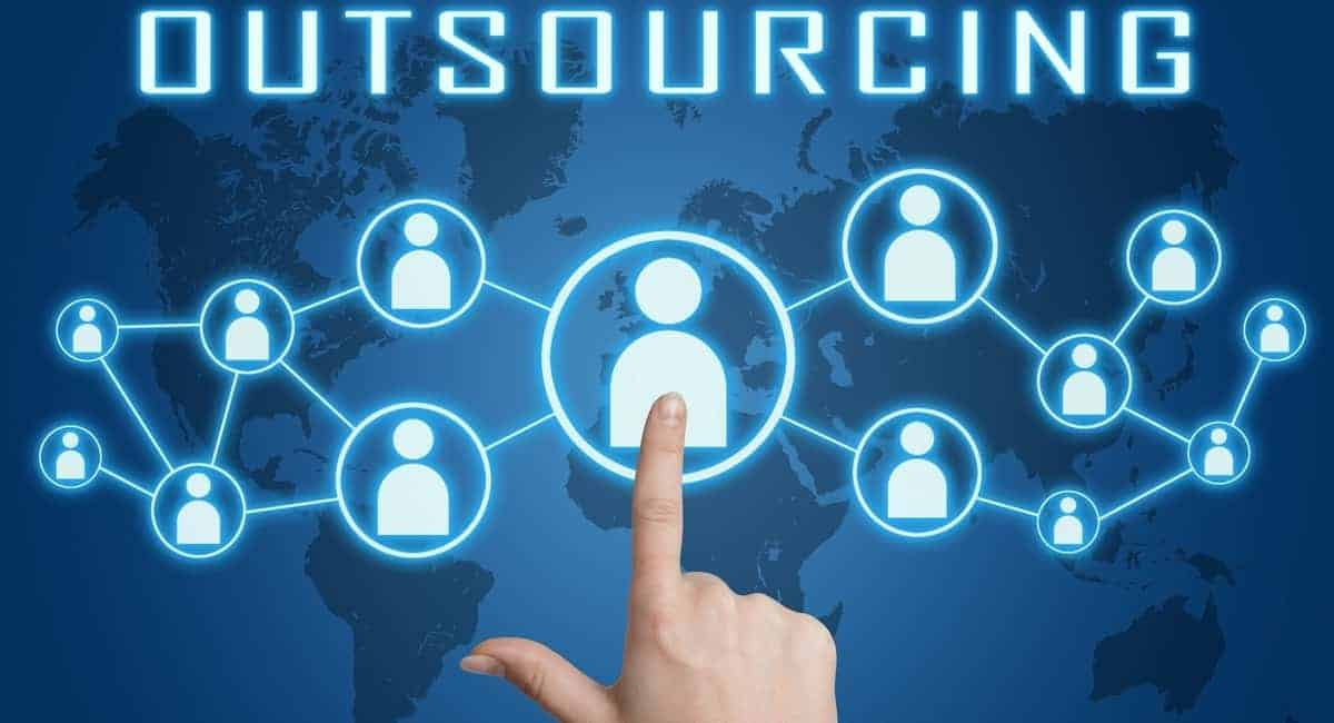 Offshore Outsourcing to India and Legal Aspects