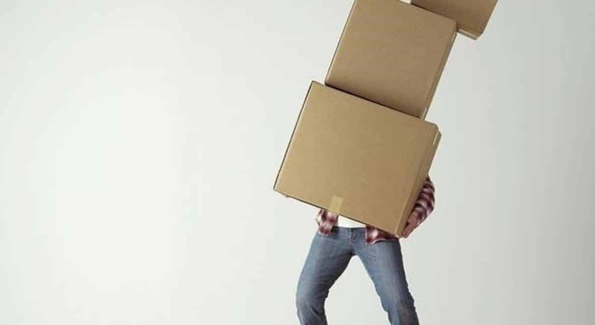 Rights And Responsibilities Of Movers