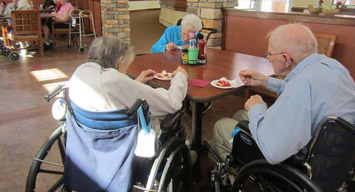 3 Things to Keep in Mind Regarding the New Rule That Forbids Forced Arbitration in Nursing Homes