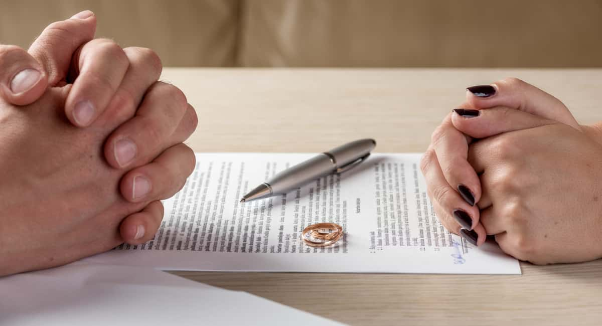 4 Legal Tips on How to File for Divorce without It Getting Messy