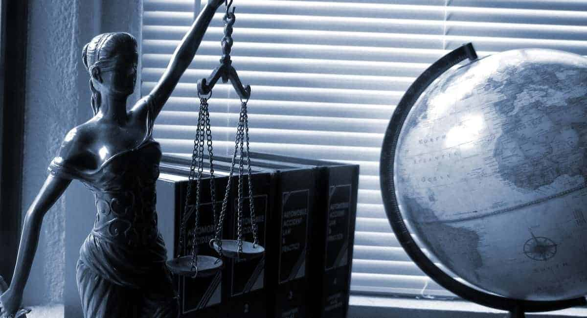All You Need to Know When Hiring a San Diego Nonprofit Attorney