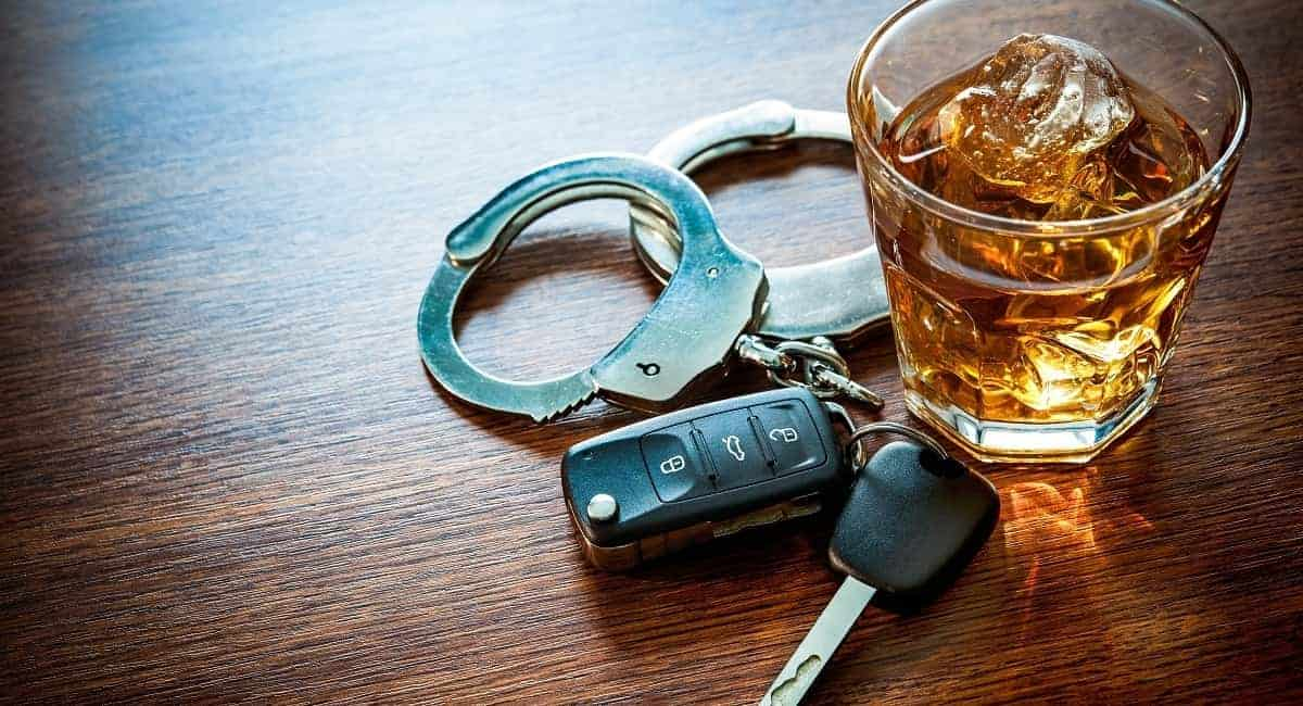 DWI or DUI: What's the Difference and Which One is Worse?