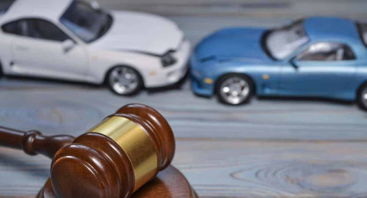 Do's And Don'ts After An Auto Accident