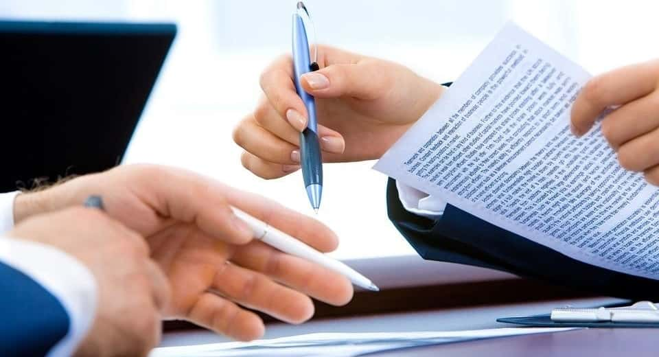 Four Reasons You Need a Lawyer When Selling a Franchise