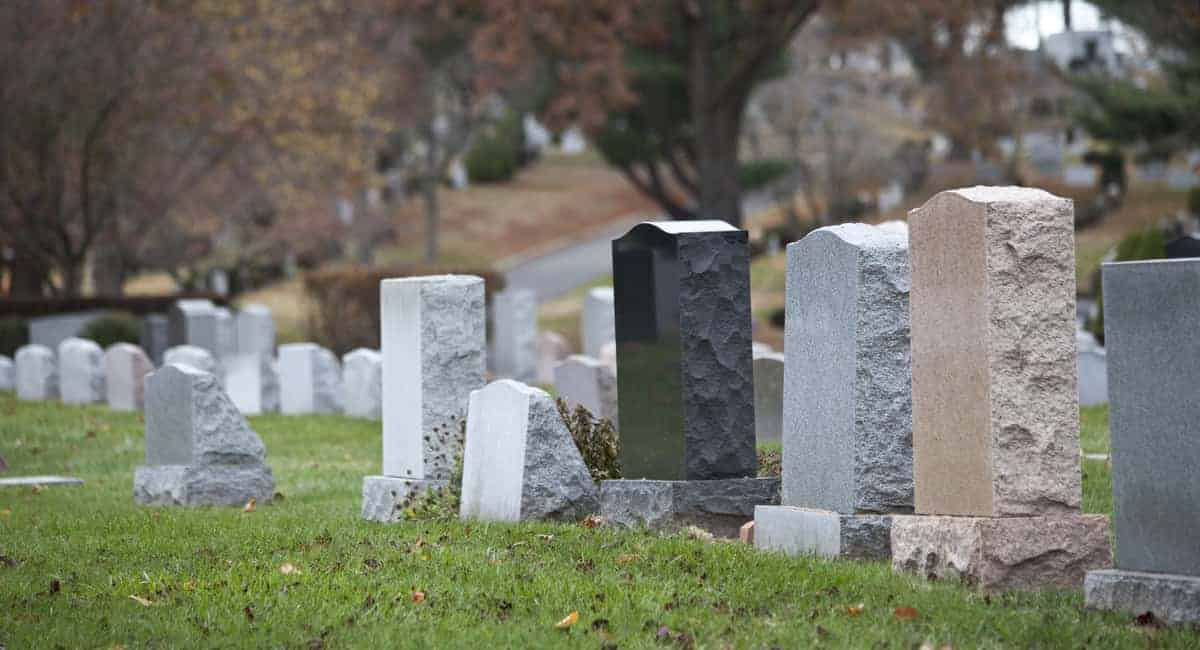 Guide to Understanding How Wrongful Death Cases Works