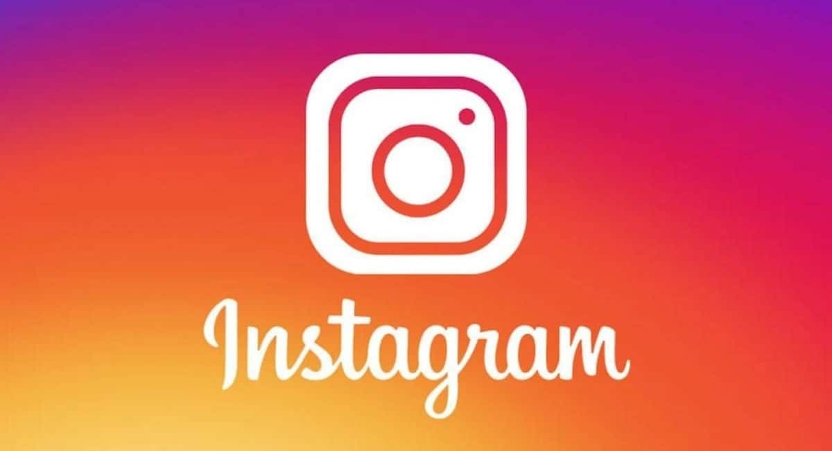 The Art of Using Instagram to Build Your Reselling Business