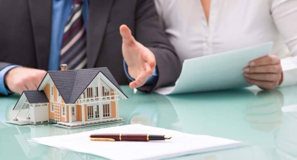 The Importance of Reading Blogs on Real Estate Law