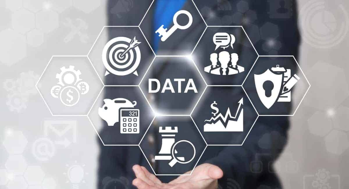 Top 3 Legal Concerns with General Data Protection Regulation