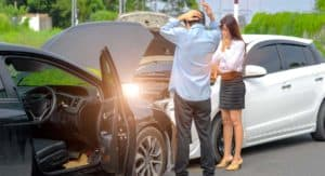 How to Choose a Car Accident Attorney