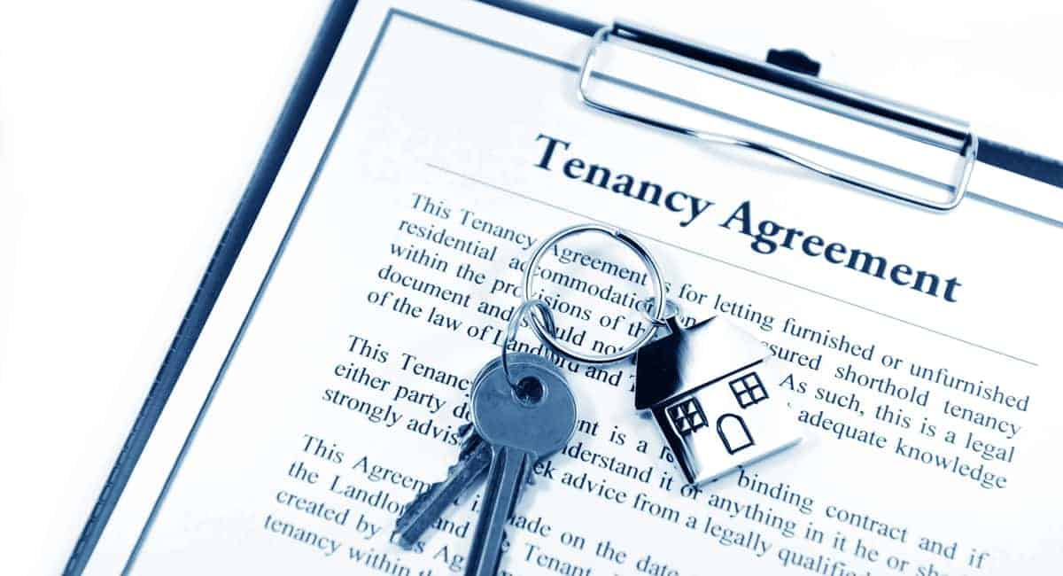 How to Hire a Landlord Tenant Lawyer and Why You Might Need One