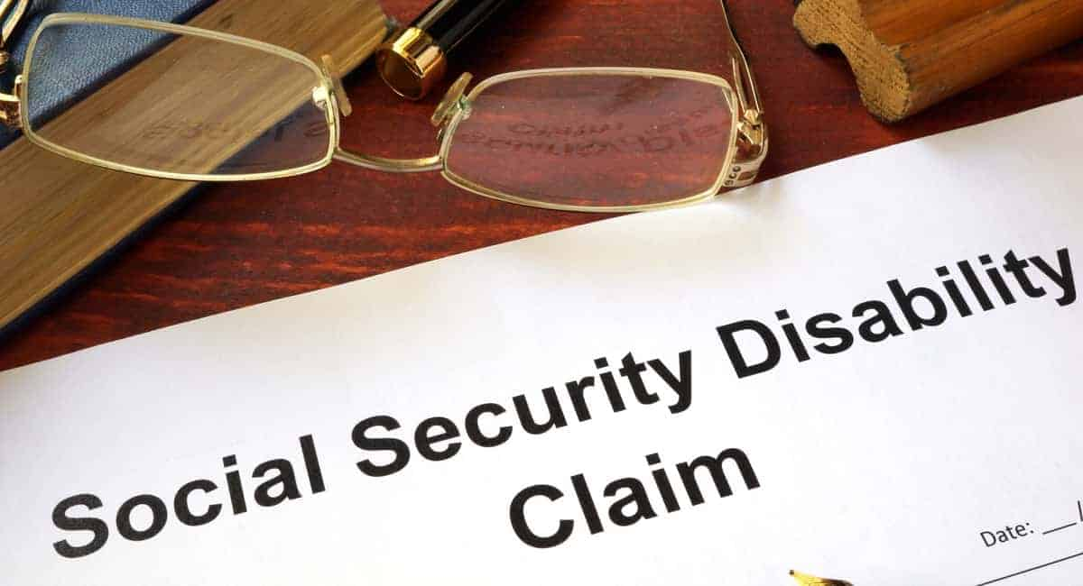 Social Security Benefits: 4 Tips on How to Apply for Disability