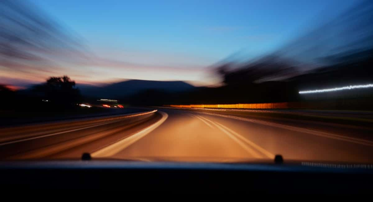 The Steps to Take if You Are Injured by an Impaired Driver