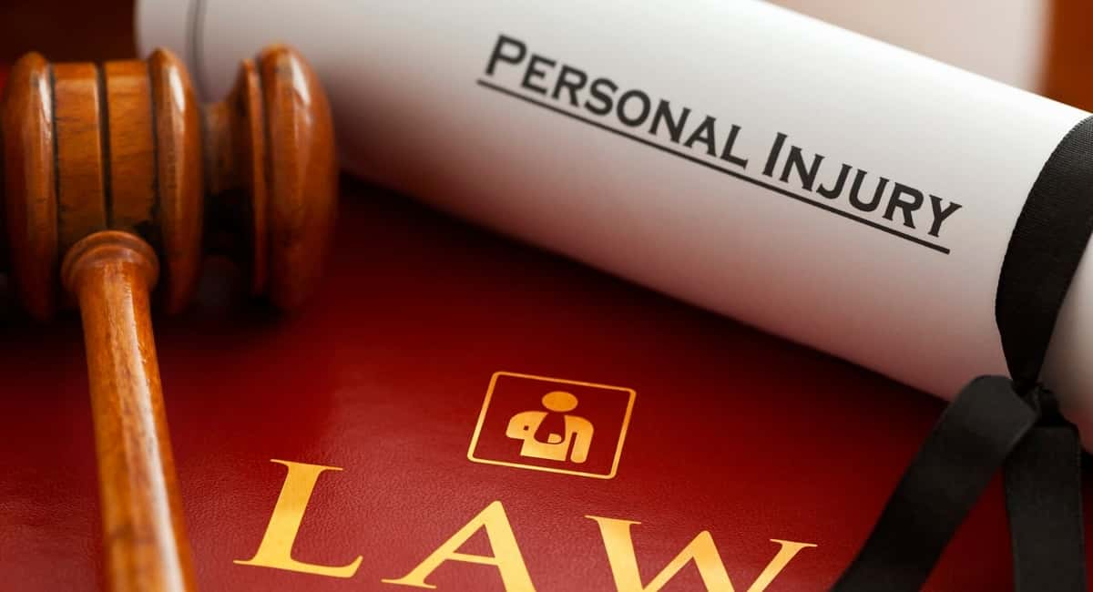 What to look for in a great personal injury lawyer?