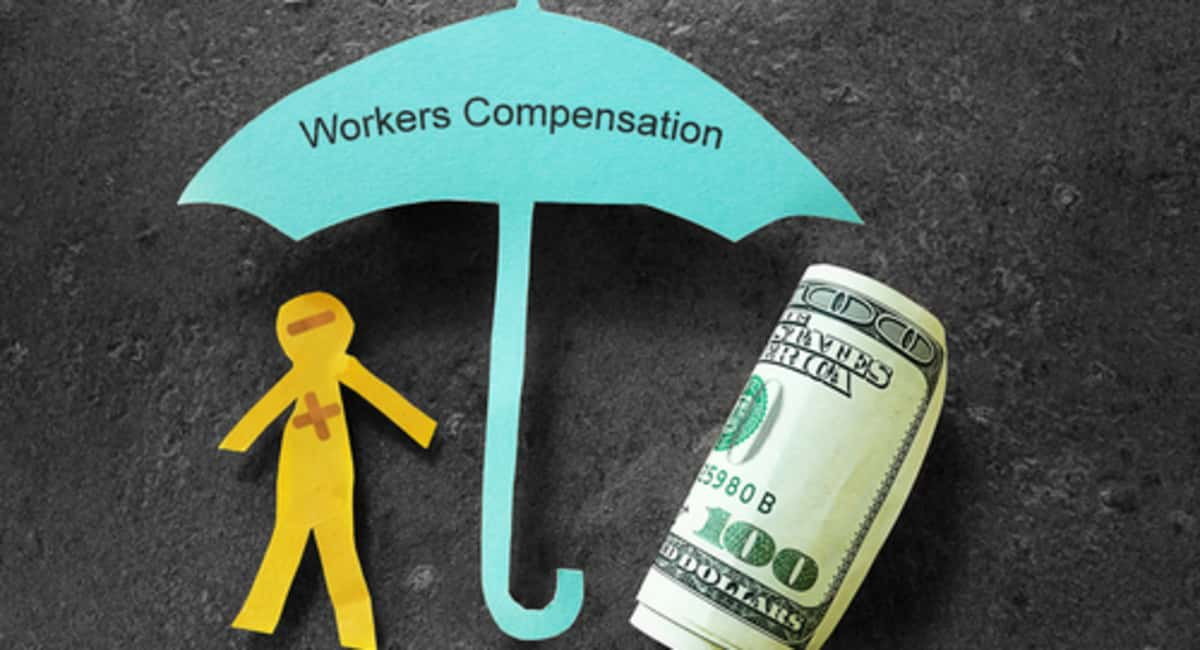 Workers' Compensation Lawyer 101 Can you sue your employer for negligence as an injured worker