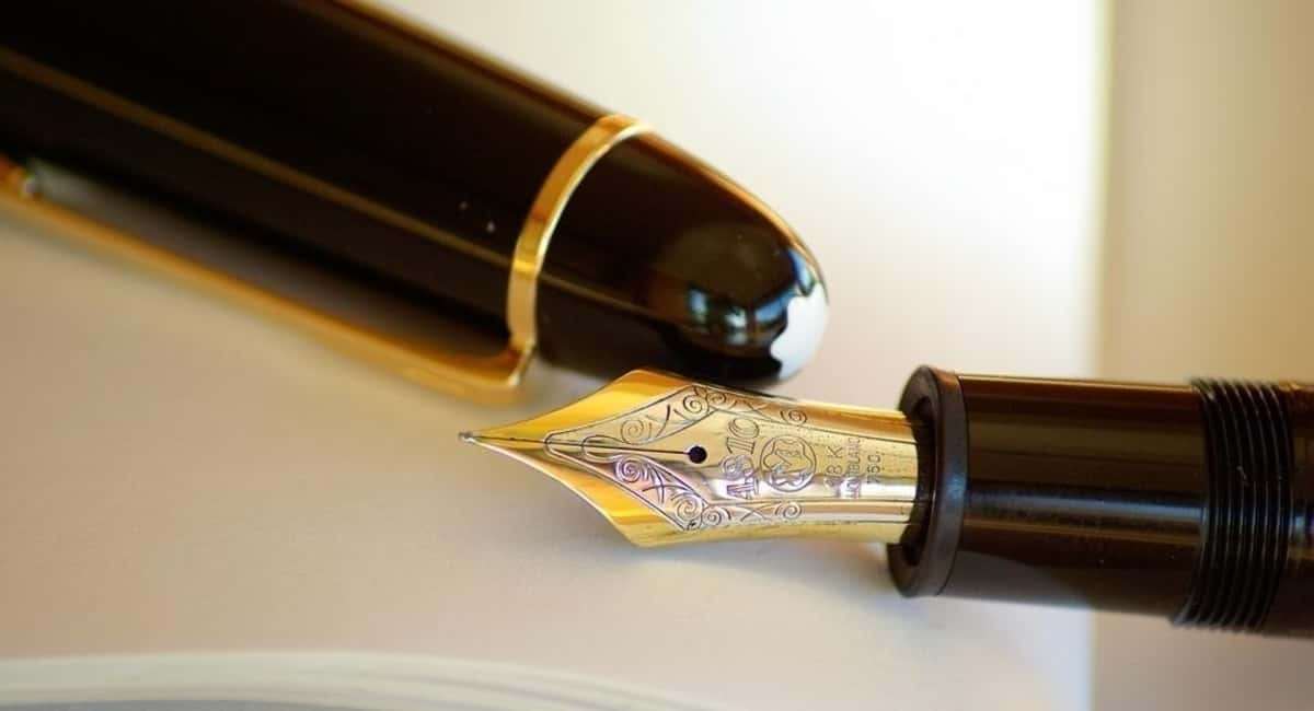 3 Reasons Why Good Writing Skills are Important for Your Law Firm