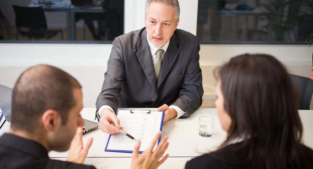 Image result for divorce attorney