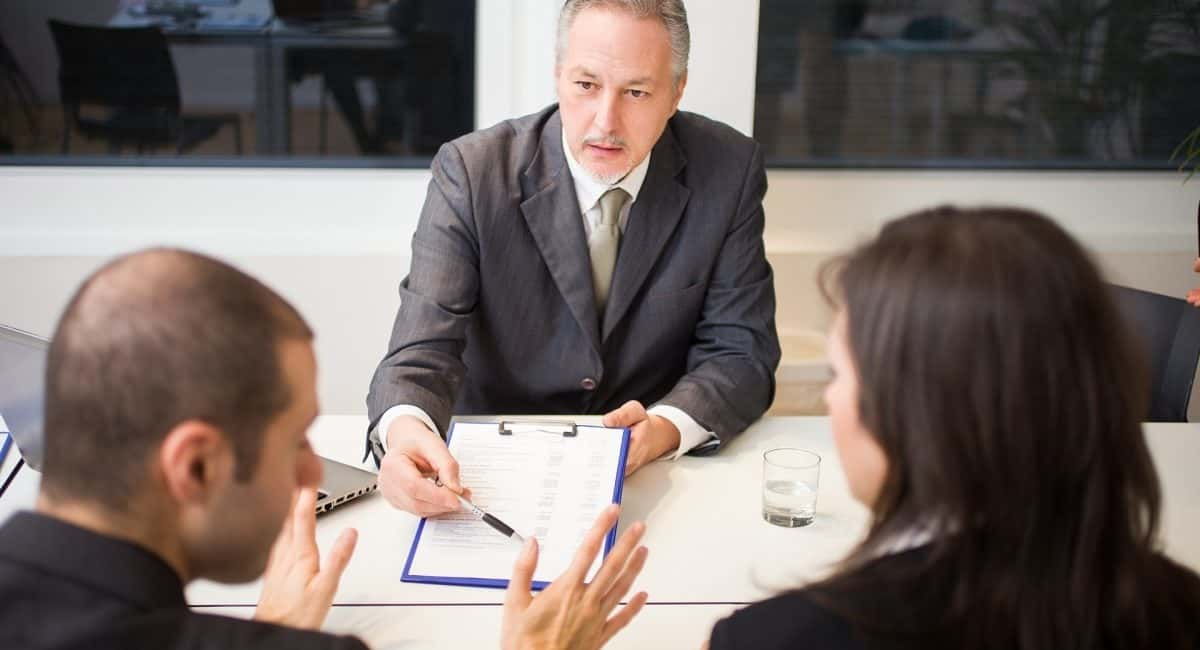 How To Hire A Chicago Divorce Lawyer