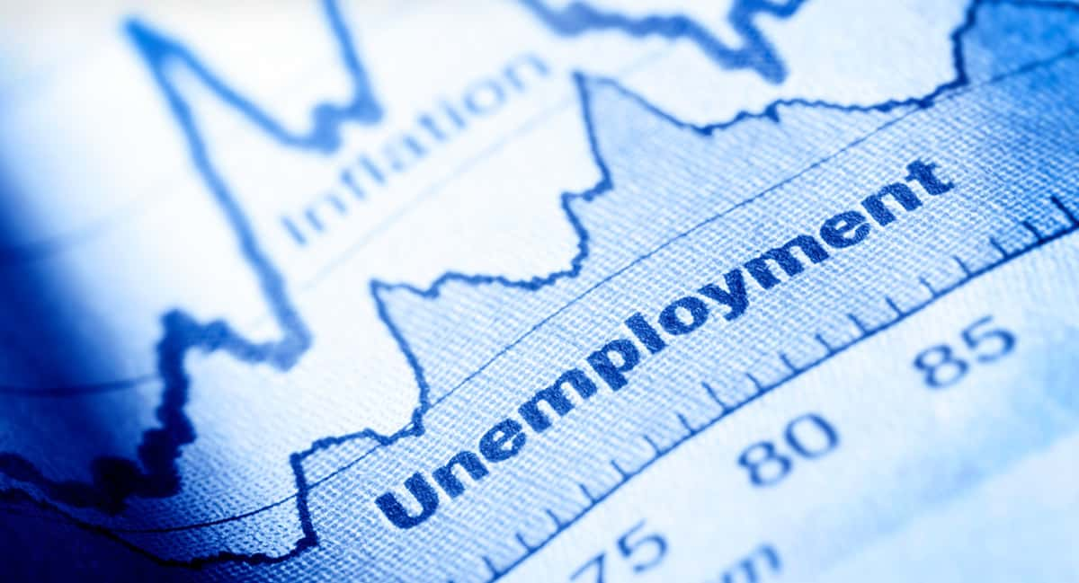 How Unemployment Benefit Systems work in New York