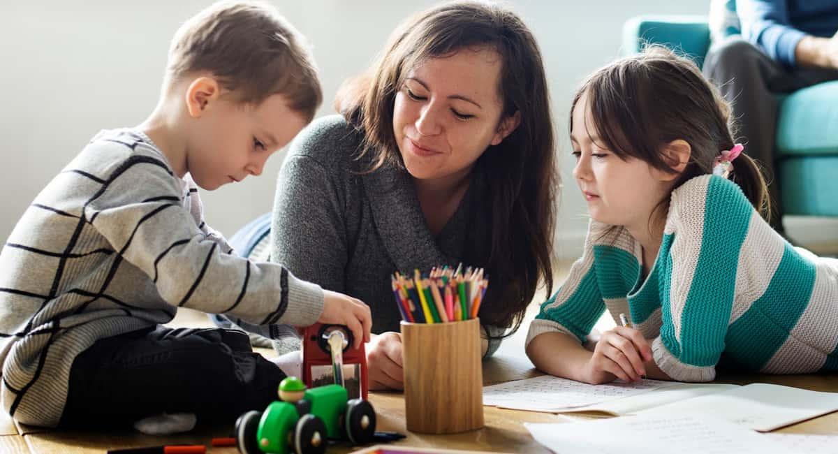How a Denver Child Custody Can Help You