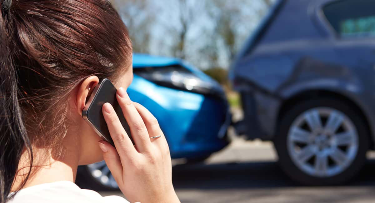 How to Choose a Tulsa Personal Injury Lawyer