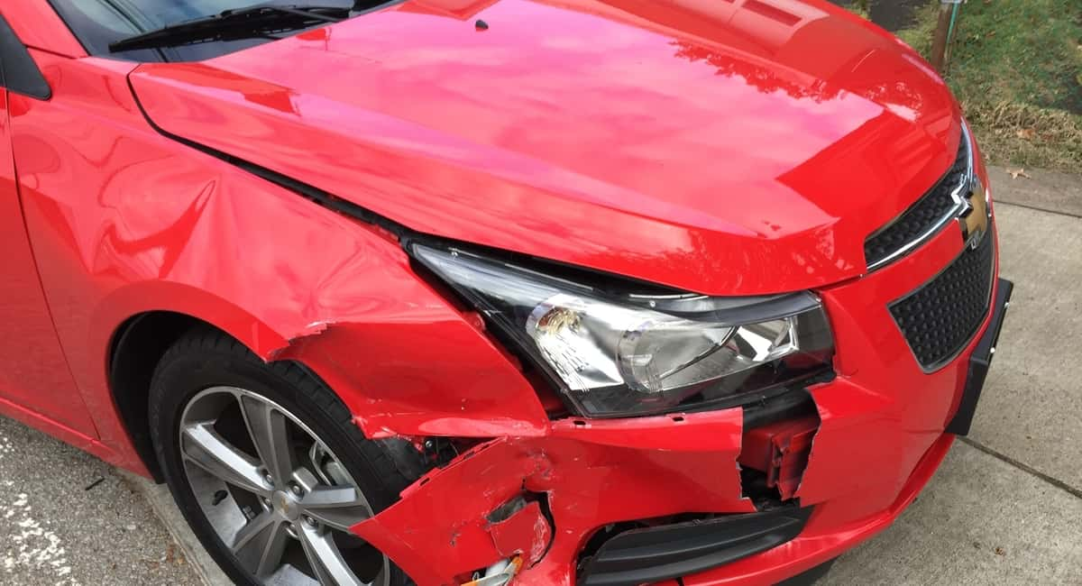 How to Prove Negligence in a Car Accident Claim