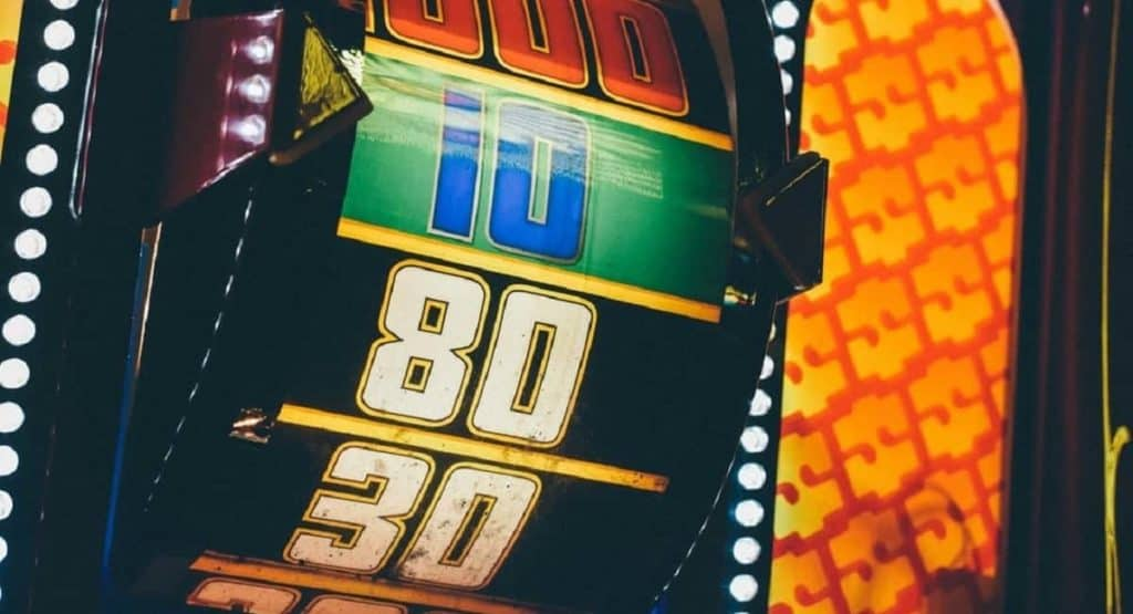 Online Casinos In Canada What's Legal What's Not