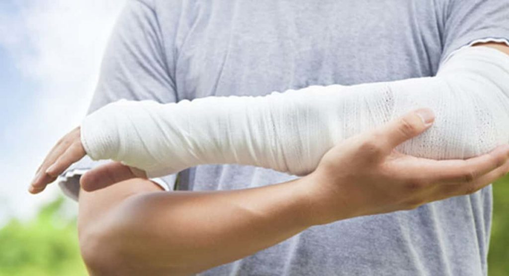 The role of accident victims in building a strong case for personal injury compensation claim