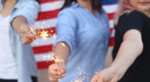 What Is the Role of USA Immigration Lawyers in the Immigration Process?